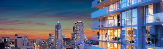 Downsizers Underwrite Perth Apartment Resilience